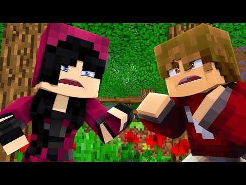 Parkside Is Going Down? - Parkside University [S2.EP45] Minecraft Roleplay