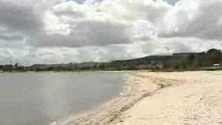 As curiosidades de Sooretama e Rio Bananal