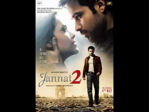 Jannat 2 - Jannatein Kahan [HD] - Full Song