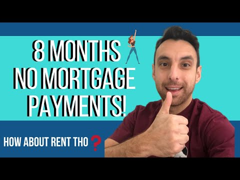 skip-mortgage-payments-during-corona-virus-(senate-approves-bill)