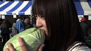 見る・知る・食べる 北九州まるかじり!#05ネイチャリング 北九州