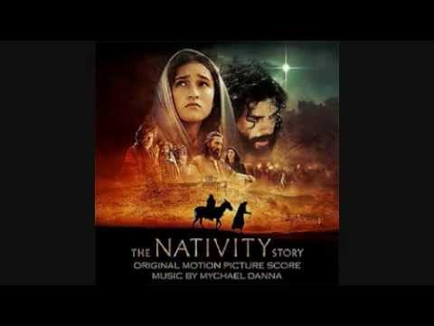 Silens Nox.~The Nativity Story OST