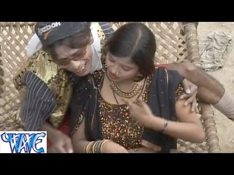 सईया कवनो जुगति लगाये दs - Chala Nirhua Ke Gaon | Rakesh Pathak | Bhojpuri Hit Song