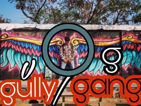 COOLEST GRAFFITI STREET ART'  | VASHI MINISHSHOR NAVI MUMBAI | freedom lifestyle vlog