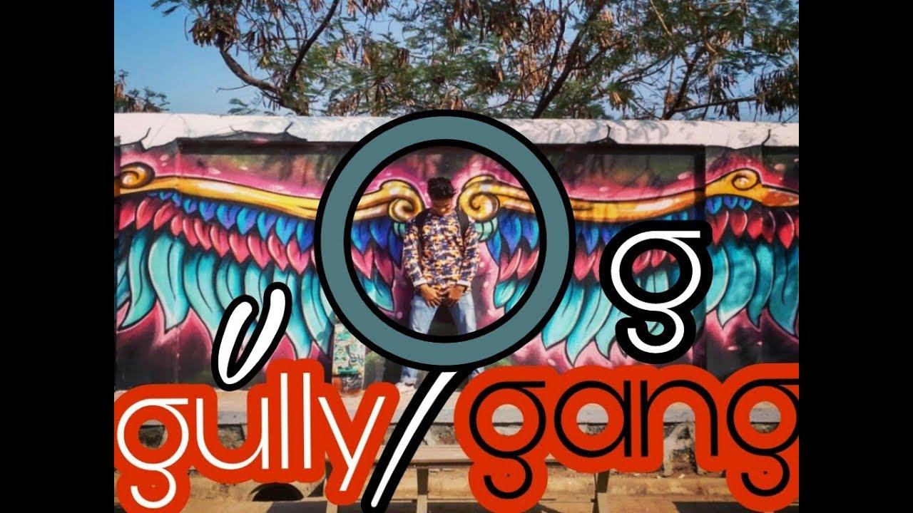 Coolest Graffiti Street Art Vashi Minishshor Navi Mumbai Freedom Lifestyle Vlog