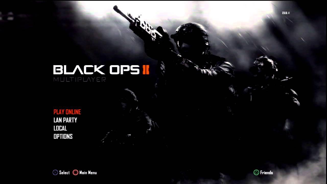 Call of Duty: Black Ops II | PlayStation 3 | GameStop