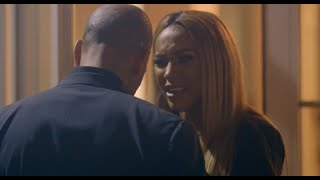 Love & Hip Hop New York Season 6 Episode 12...