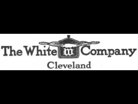 White Motor Company | Wikipedia Audio Article