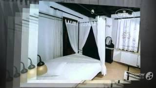 недвижимость греции отели продaжa(, 2015-01-17T21:34:57.000Z)
