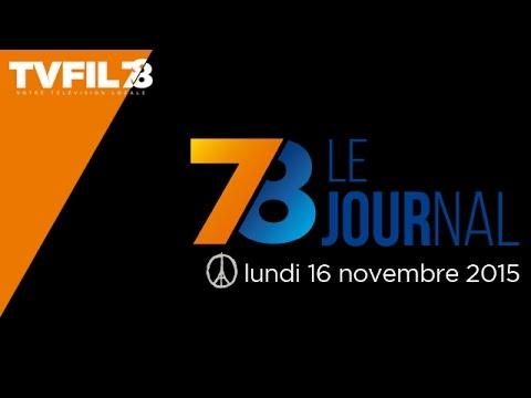 78-le-journal-edition-speciale-attentats-a-paris-du-lundi-16-novembre-2015