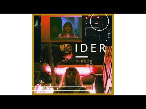 IDER - Mirror (Official Audio)