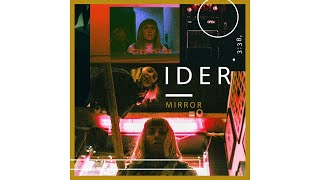 IDER - Mirror (Official Audio)