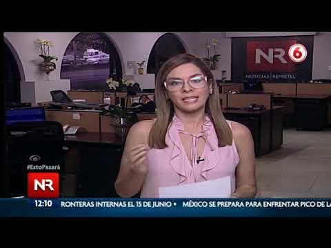 Noticias Ecuador: Noticiero 24 Horas, 11/04/2020 (Emisión Estelar)из YouTube · Длительность: 21 мин6 с