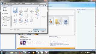 Unlock protected block in simatic manager (Siemens S7 PLC) using Microsoft Access