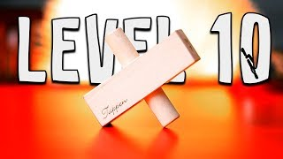 Solving This Simple LEVEL 10 Puzzle!! - Tappen