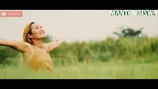 Nidji - Manusia Sempurna ( Unofficial Video Lyric)