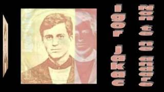 Igor Jakac - Ne idi (Non te ne andare)(1964)