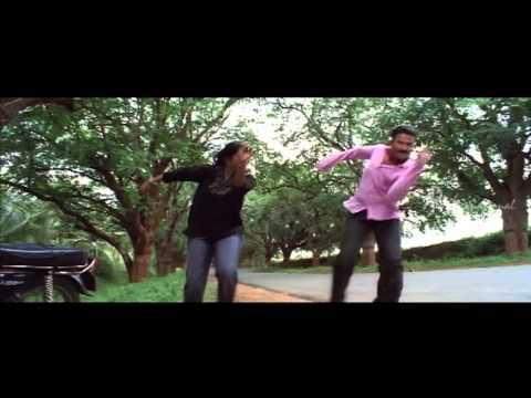 PULIVAL KALYANAM - Aaru Paranju song