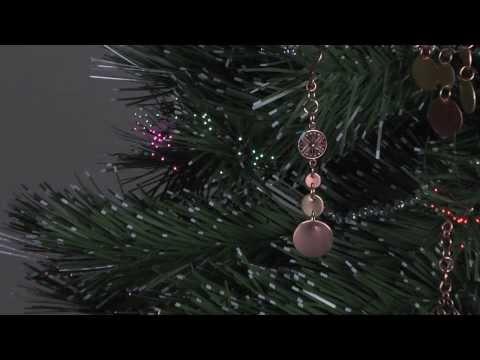 Brass & Copper Ornaments