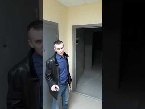 Квартира-студия. г. Сергиев Посад