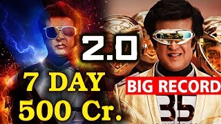 Gold 7th weekend box office collection