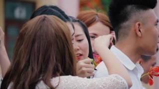 Những Mùa Xưa Yêu Dấu - Tô Hải Ninh