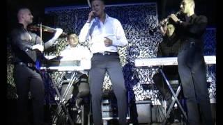 Blaga de la Oradea & Speedy Band - Stiu plange cineva Video