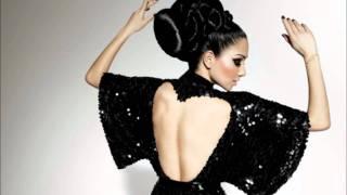 Nicole Scherzinger - Poison (Dave Aude Venomous Radio Edit)