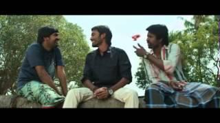Cinema news   Cineualagm com   Lankasri   Viduppu