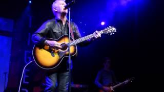 Glass Tiger - My Town - October 1, 2014 - Sherwood Park, AB - Festival Place