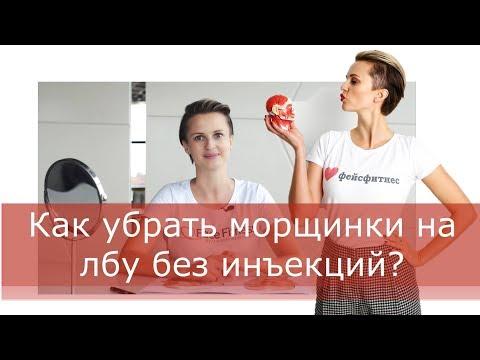 Гандапас Радислав — Видео
