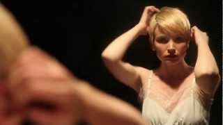 Wax Fang - Mirror, Mirror (Official Video)
