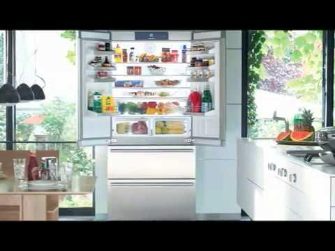 Liebherr Appliances - Shop Our Selection | Appliance Canada
