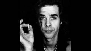 Nick Cave and The Dirty Three - Running Scared