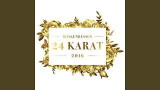 Download Mp3 24 Karat 2016