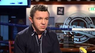AS Wywiadu 4 - Dariusz Snarski