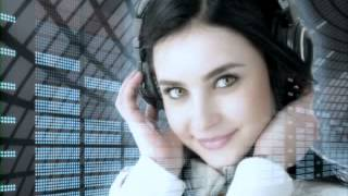 Indian Instrumental 2014 full hindi music full super latest songs bollywood hits Free download mp3