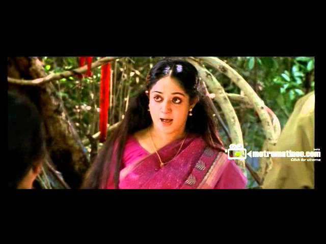 Kavya Madhavan - Best Female Actor ( Kerala State Film Award 2010/2011) Travel Video
