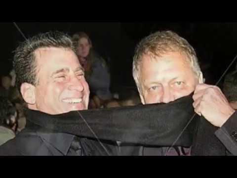 Paul Michael Glaser & David Soul You're My Best Friend❤️