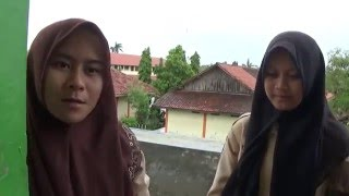FILM PENDEK - FRIENDS | Kanal Multimedia SMKN 1 Kersana - Brebes
