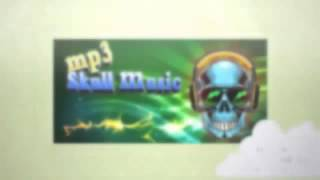 MP3 Skull Music Download