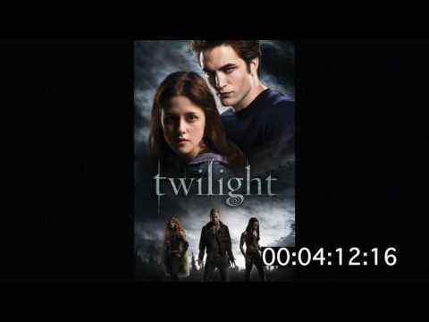 il Filmone - Twilight