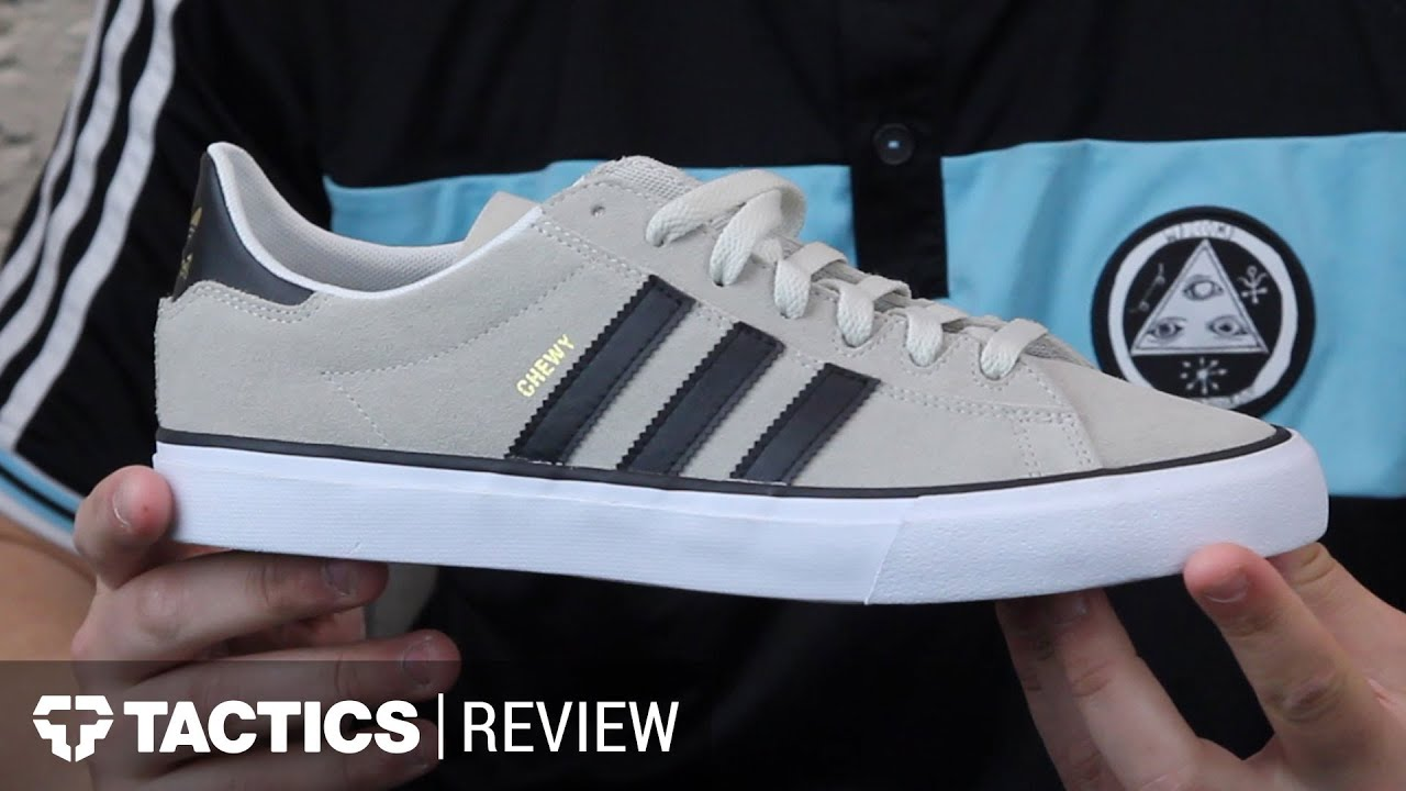 adidas campus vulc review journal newspaper