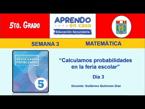 aprendo-en-casa-matemática-quinto-grado-secundaria---semana-3-–-calculamos-probabilidades