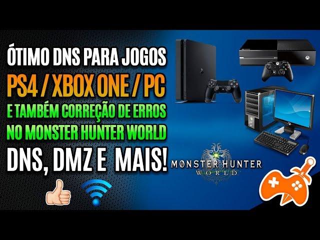 ps4 dns Лучише игры для Sony Playstation