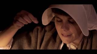 Rachael Dadd   Cut My Roots Official Video