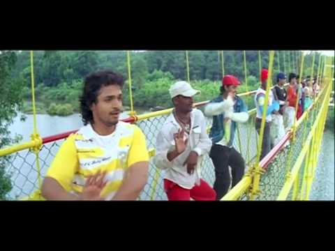 Tension Tension - Beladingalagi Baa Song