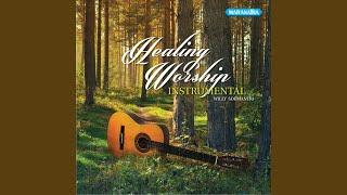 Download Mp3 Manis Kau Dengar  Instrumental