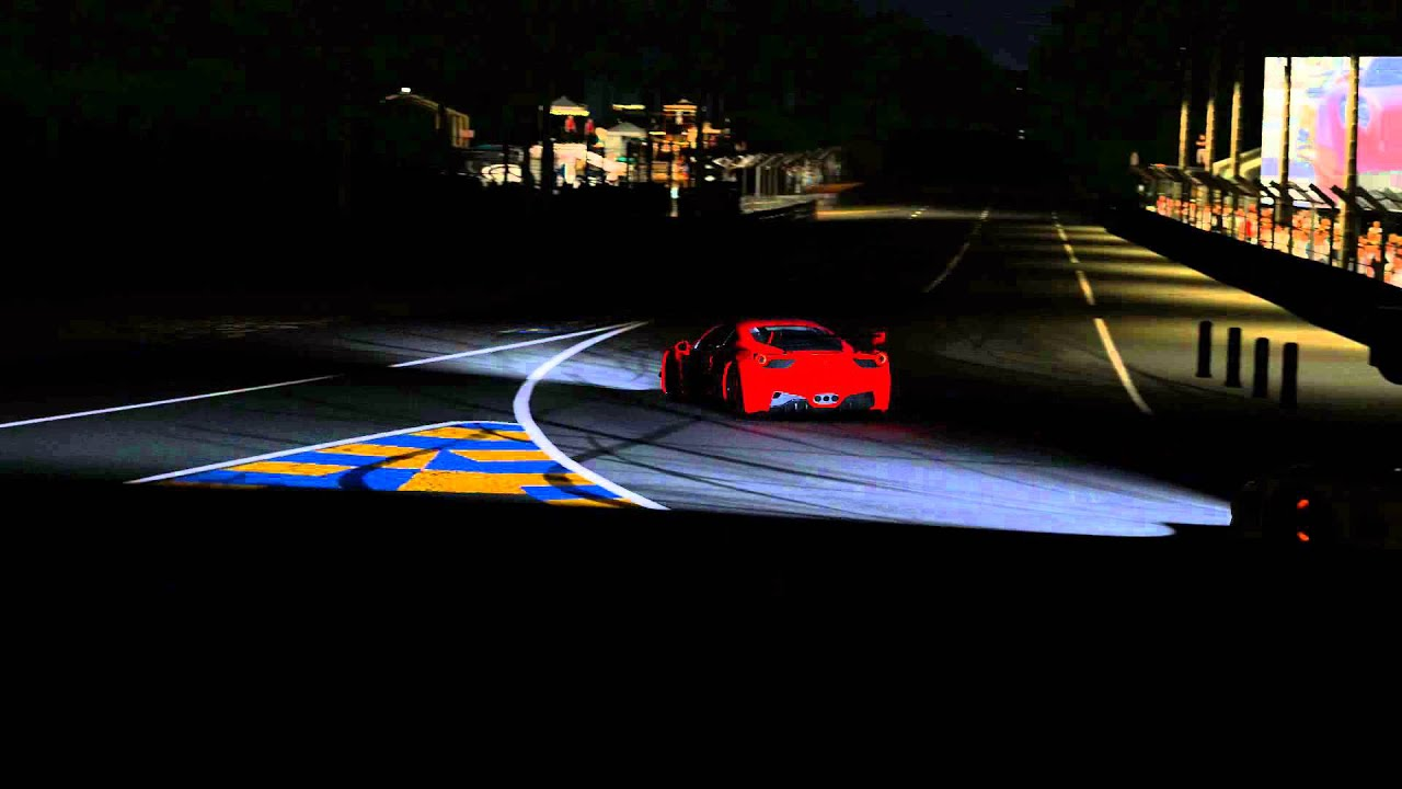 Must see Wallpaper Night Ferrari - maxresdefault  HD-344061.jpg