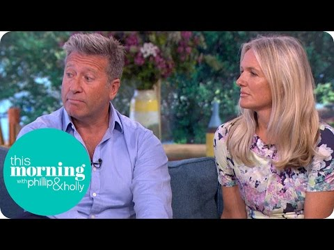 Neil Fox Gives His First Interview After Being Cleared Of Sexual Offences | This Morning